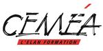 Logo Cemea 1280x1024