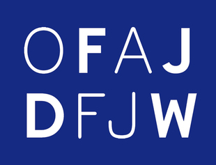 Platzhalter DFJWlogo 500x1500