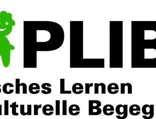 PLIB Logo