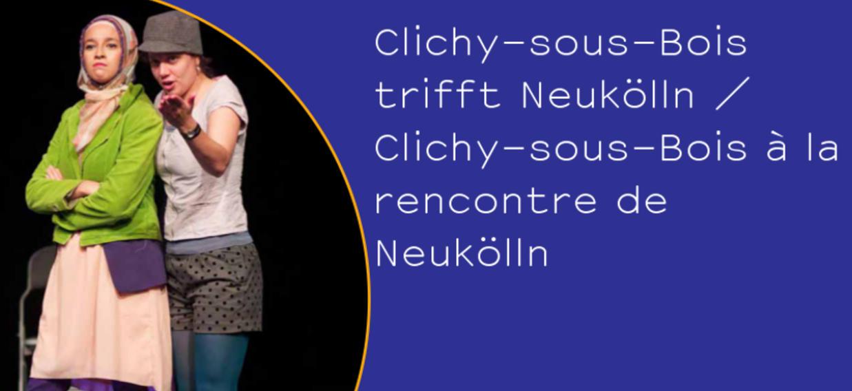 publication-clichy-neukolln-1