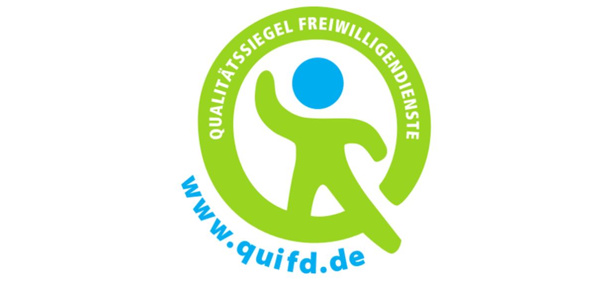 quifd-actu-16