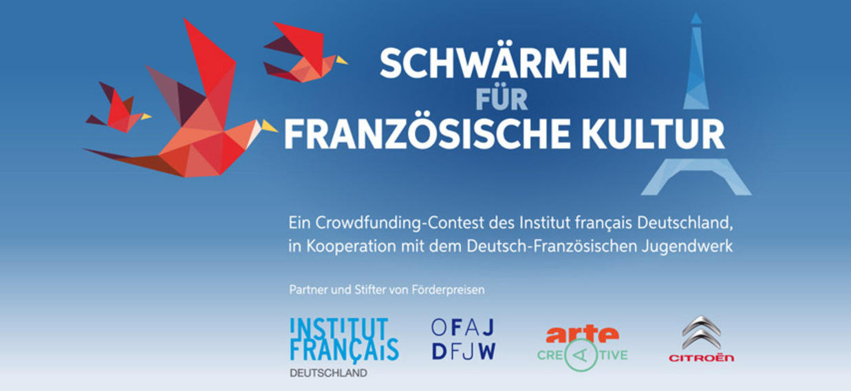 schwaermen-fuer-die-franzoesische-kultur