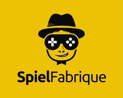 Spiel Fabrique Yellow