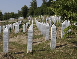 Srebrenica 10