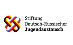 Stiftung Deutsch Russischer Jugendaustausch DRJA