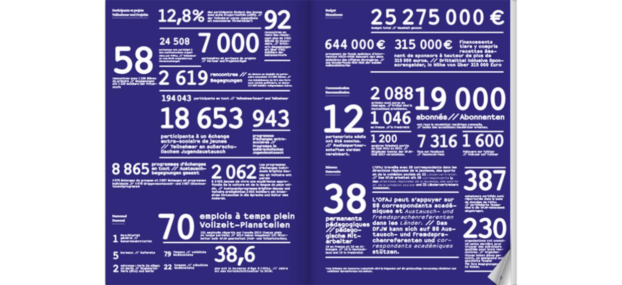 taetigkeitsbericht-rapport-d-activite-2014