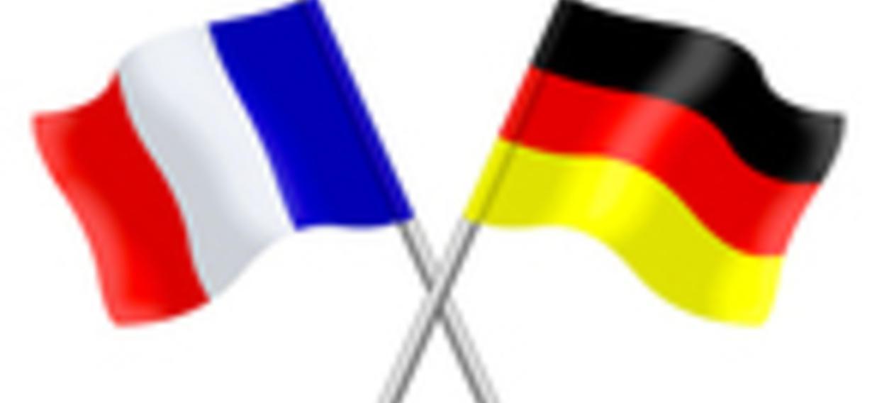 thumb-drapeau-france-allemagne