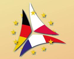 <p>Prix du triangle de Weimar pour l'engagement civil – Appel d'offre</p>