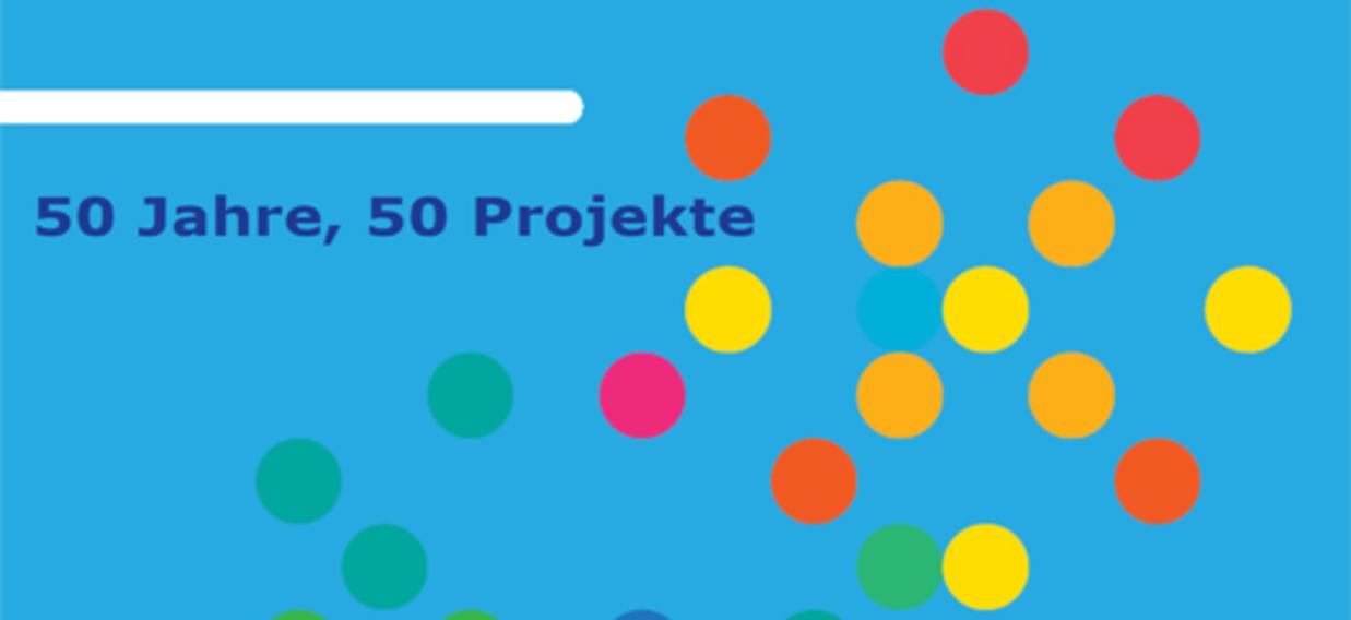 50Projekte