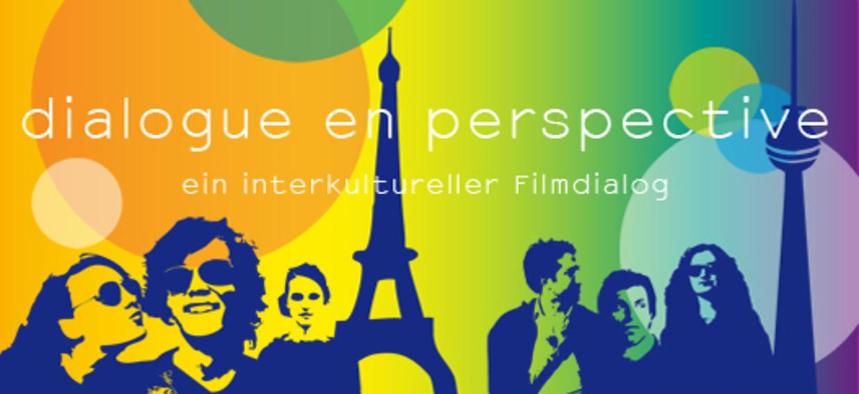 Logo de la Berlinale 2014