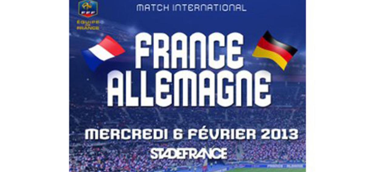 FFF-DFB 6.2.2013