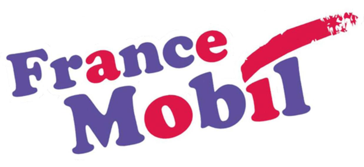 FranceMobil 2014