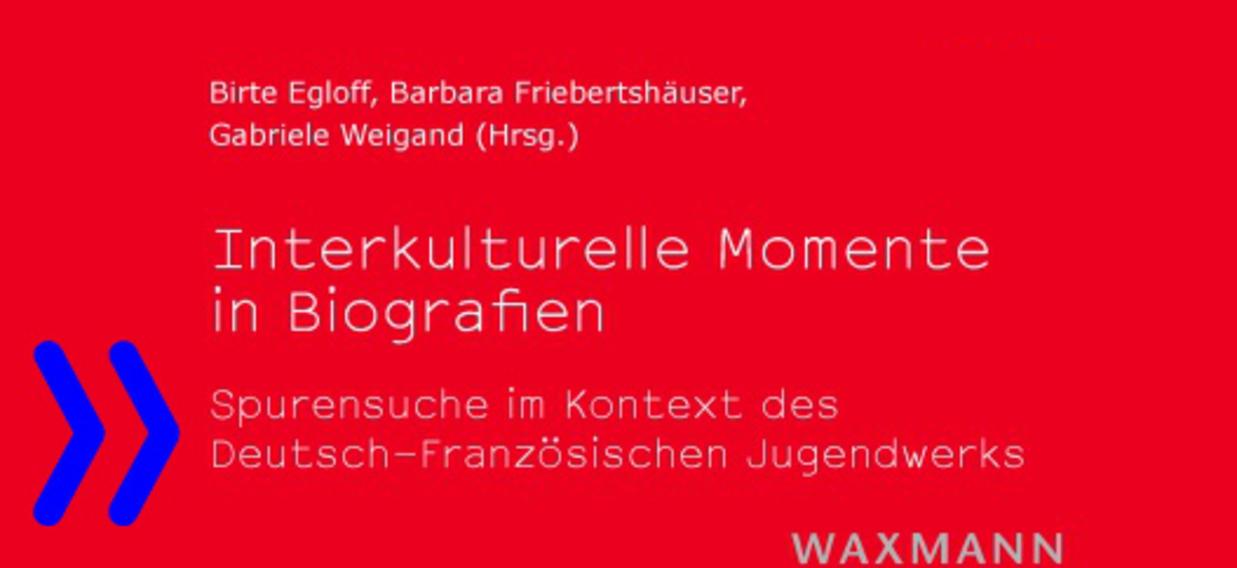 Présentation de la publication le 28 juin 2013 à l'Institut français de Cologne