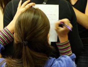 <p>Formations pour enseignants en automne 2013</p>