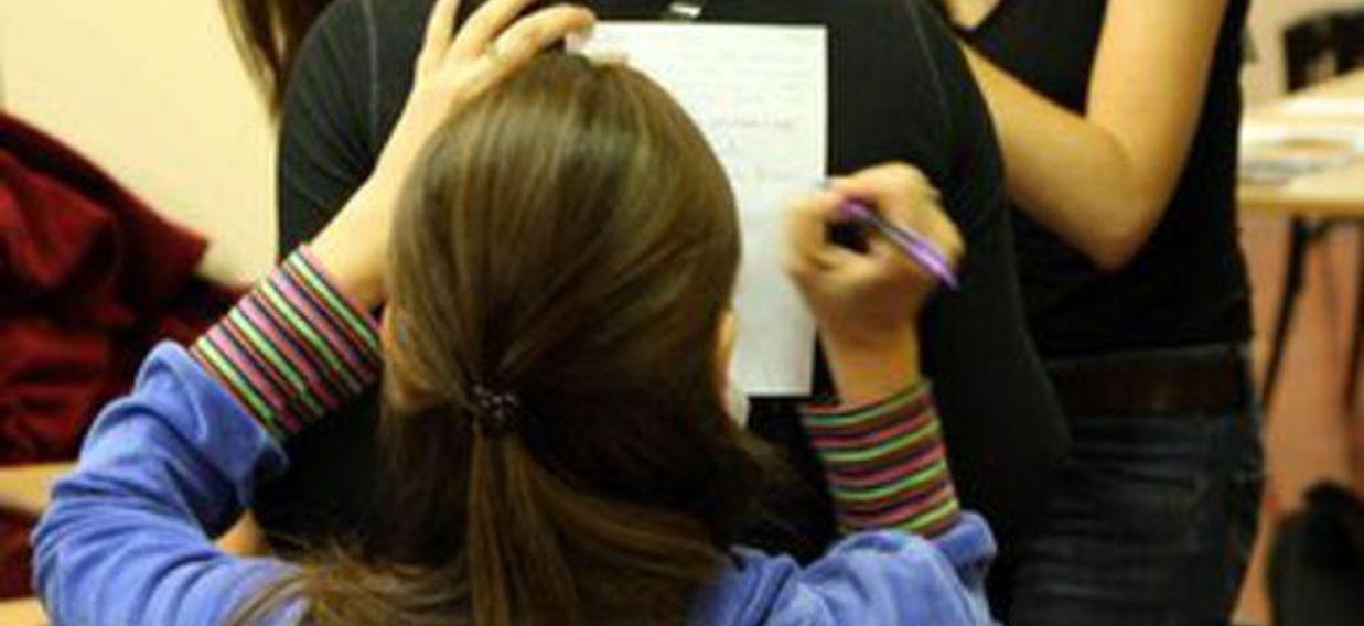 Formations pour enseignants en automne 2013