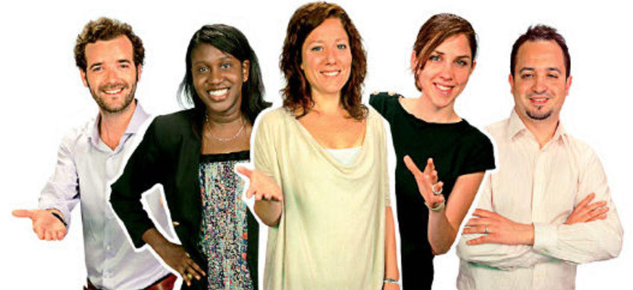 L'Office franco-québécois pour la jeunesse (OFQJ)