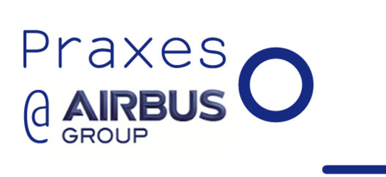 PRAXES@AIRBUSGROUP
