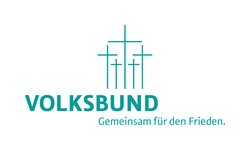 Volksbund Logo