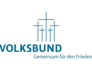 Volksbund neue CD