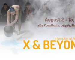 X and BEYOND