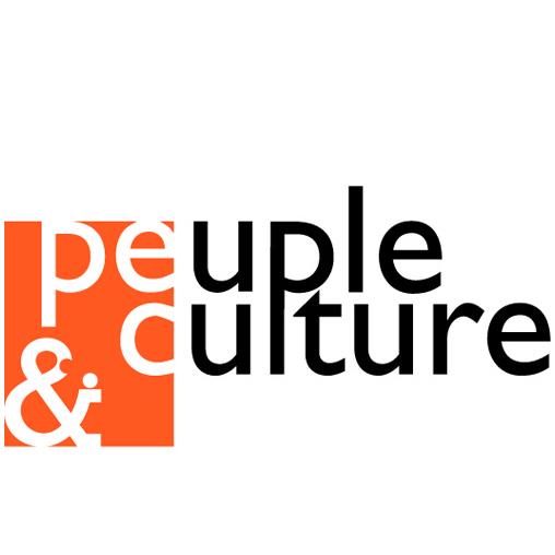 peuple & culture