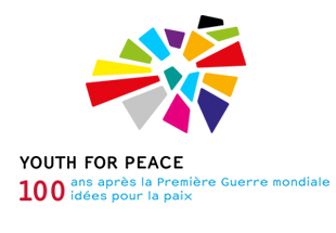 Youth For Peace Fr