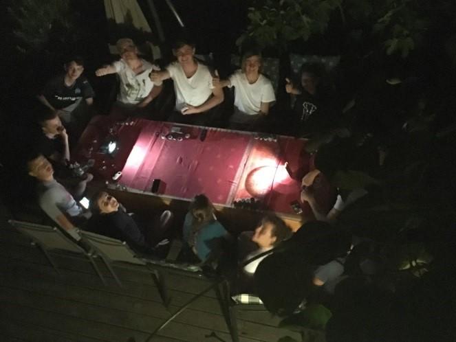 Rencontres d'été : Jumelage Oberweier – Étoges/Fèrebrianges/Beaunay 8